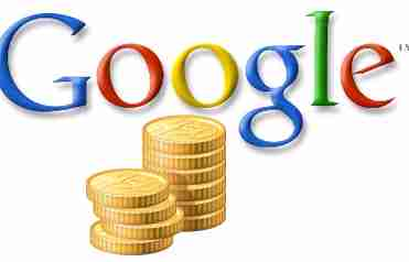 18_04_google_money