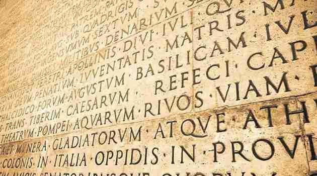 muro-latin