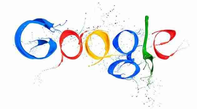 google-pintura