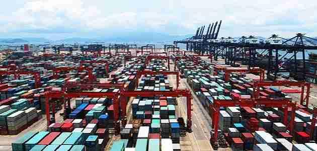 Exportaciones: Barreras al comercio exterior
