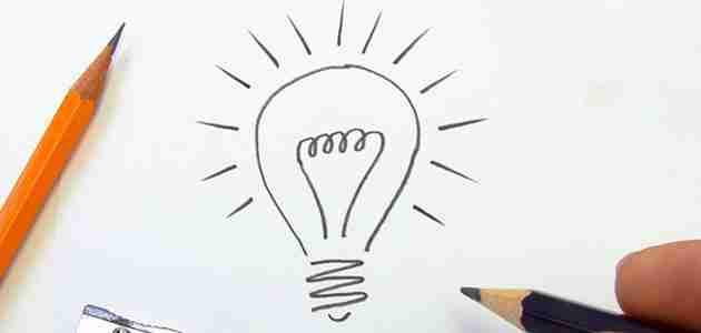 crear ideas