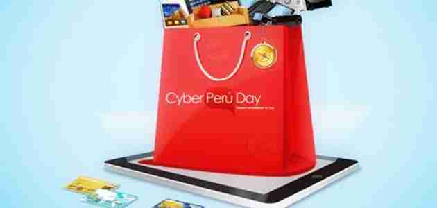cyberperuday