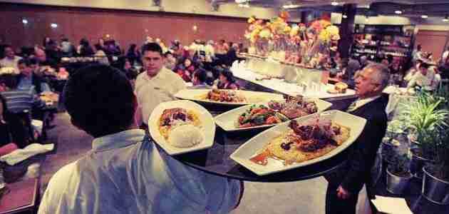 restaurantesperuanos
