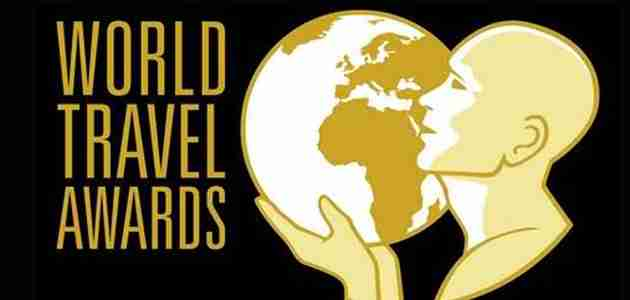 worldtravelawards