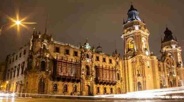 catedral-de-lima2
