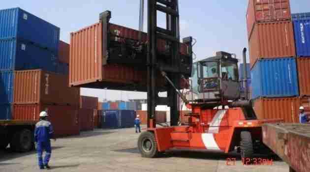 exportacion-piura