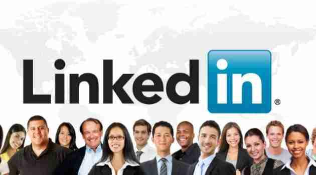 linkedin-negocio