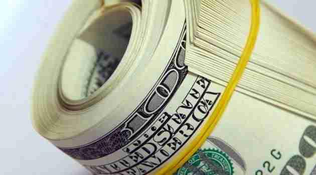 dinero-capital