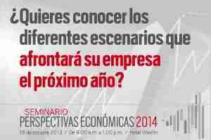 perspectivaseconomicas2014