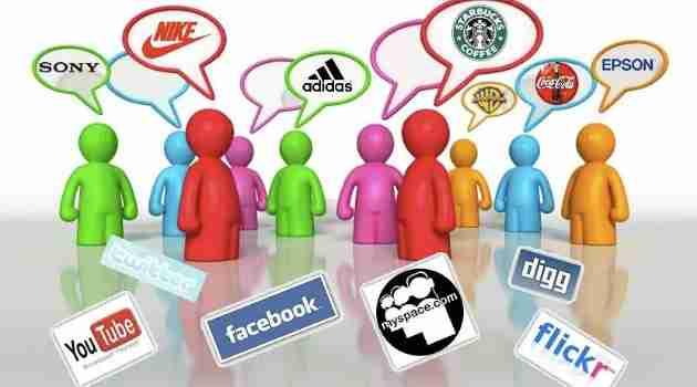 social-marca