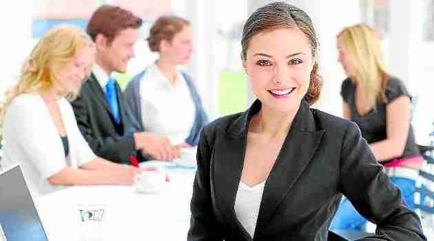 tener-éxito-en-los-negocios