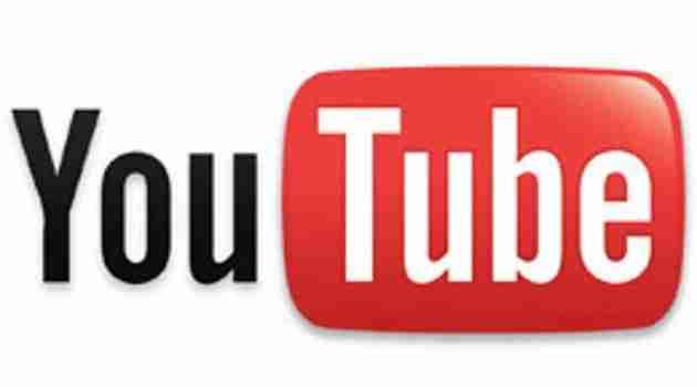 youtube-para-pymes