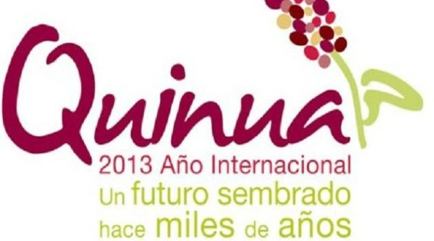 QUINUA-AÑO-INTERNACIONAL