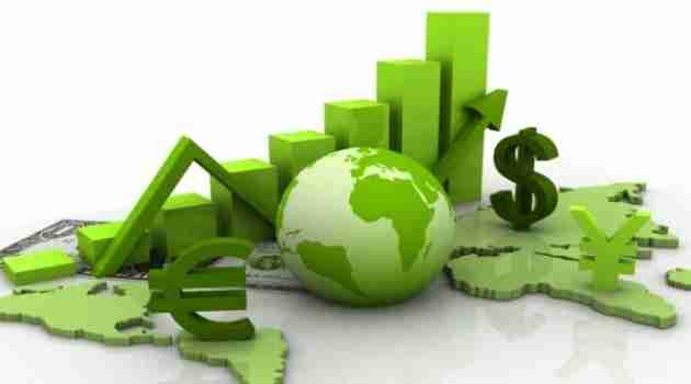 economia-global