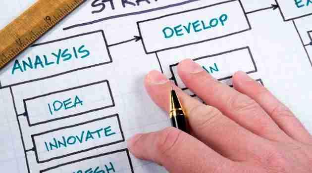 estrategica-empresarial