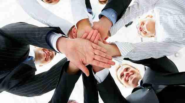 grupo-trabajo