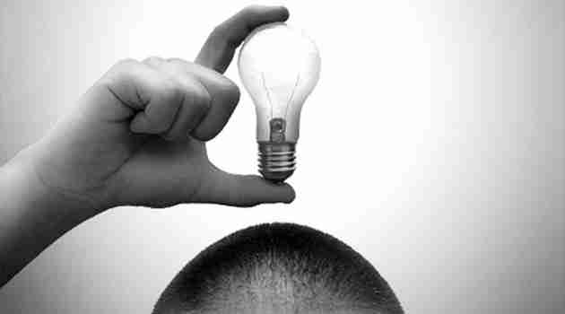 idea-lider