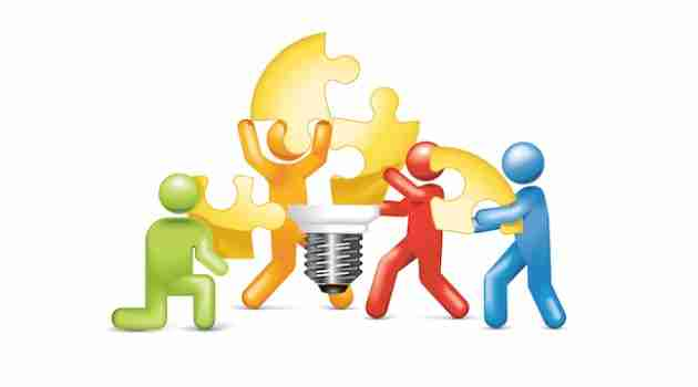 innovacion-equipo