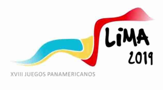 lima-2019