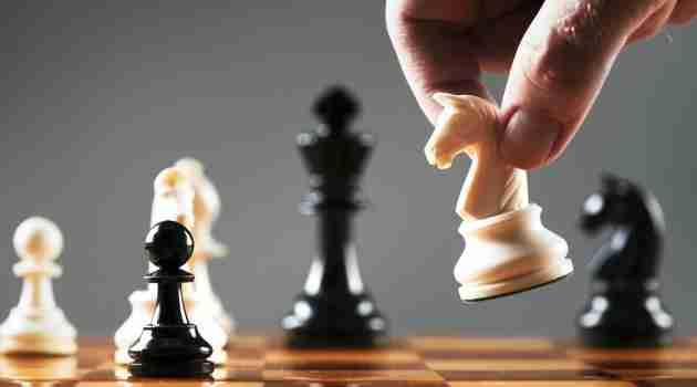 movimiento-chess