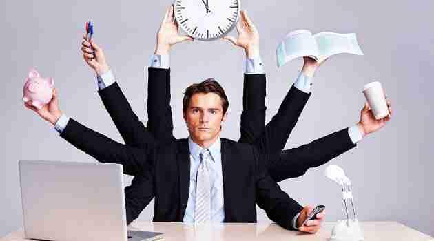 productivo-ejecutivo