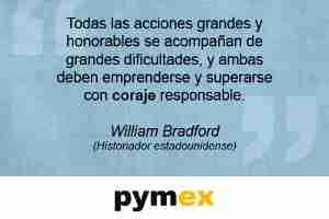 30 William Bradford