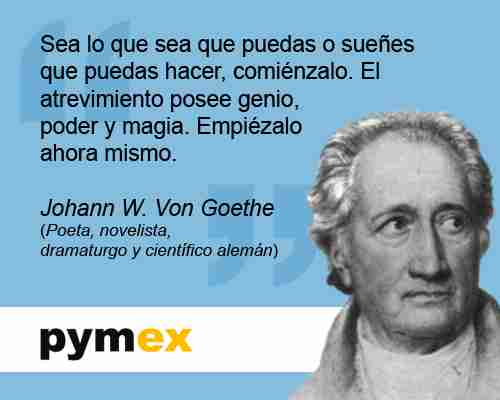 35 Goethe