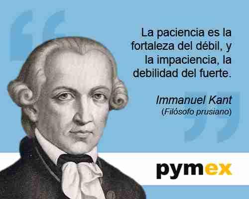 43 Kant