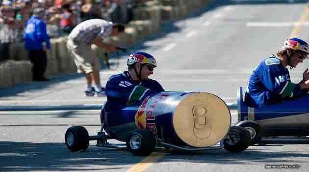 Red-Bull-Soapbox-Race