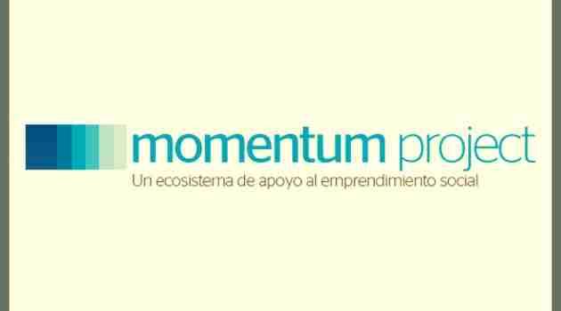 momentum-project