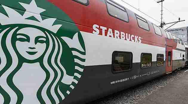 starbucks-movil