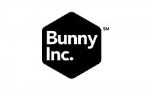 BunnyInc_logo_black-220x137