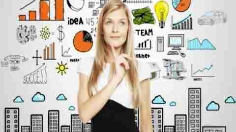 5 trucos para aumentar tu creatividad