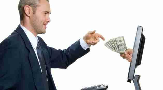 generar-ingresos
