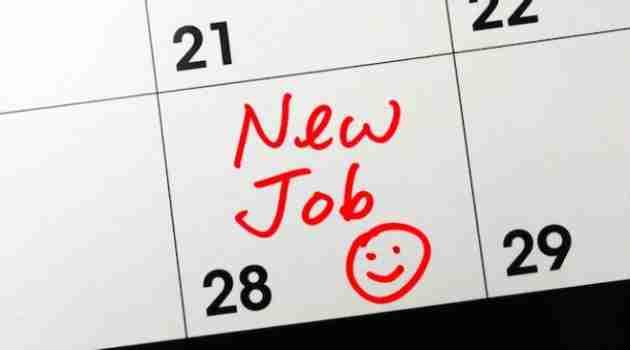 imagen_calendario_con_cara_feliz