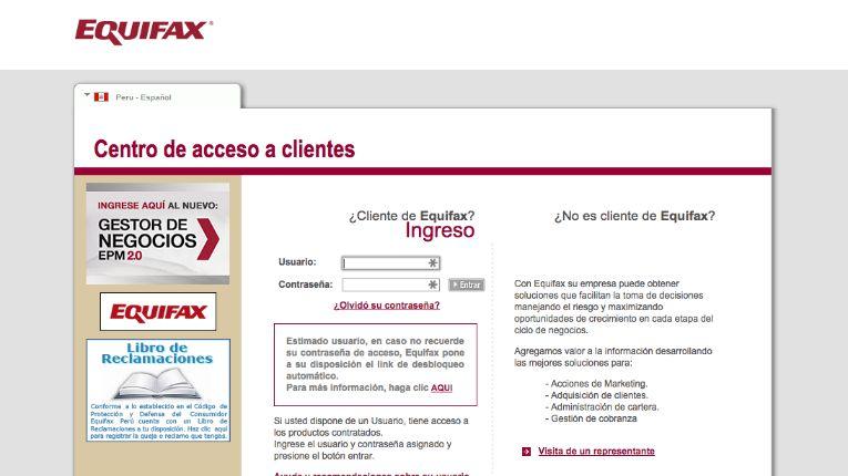 infocorp_equifax
