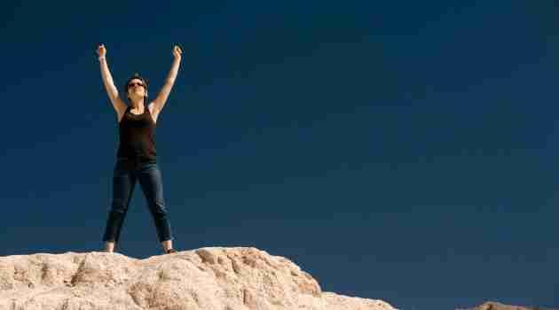 hábitos-para-el-éxito