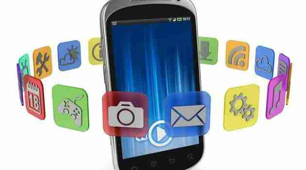 Prueba la divertida aplicación LokLok para Android