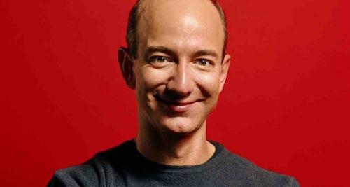 26.-Jeff-Bezos