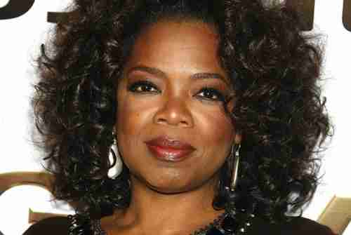 30.-Oprah-Winfrey