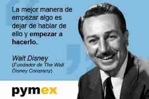 84 walt disney w