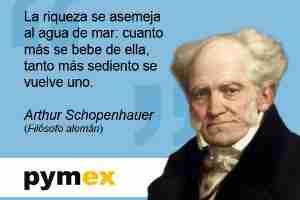89 arthur schopenhauer w