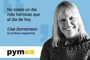 97 elsa bornemann w