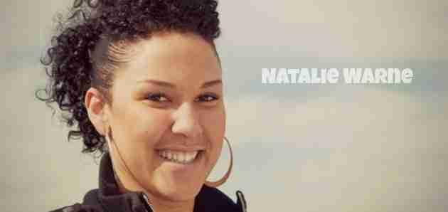 Natalie-Warne