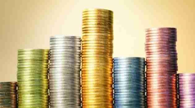 cartera-diversificada