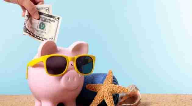 consejos-para-ahorrar-dinero_128182.jpg_36654.670x503