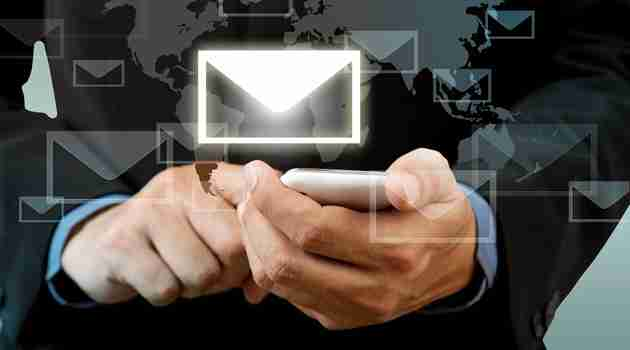email-marketing630