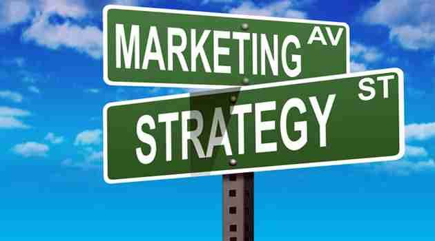estrategias-marketing