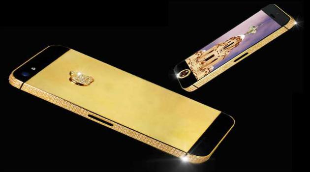 iphone-5-black diamond
