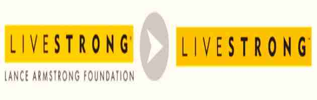 livestrong